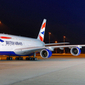 British Airways to launch Airbus A380, Boeing 787 on July 5 - Flights ... | AIR CHARTER NEWS | Scoop.it