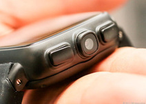Could Omate's TrueSmart Smartwatch be the Watch for You?   Mobile Phones Stuff   Scoop.it