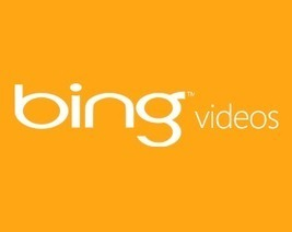 Microsoft launches new Bing Video search experience - LiveSide | SearchTools | Scoop.it
