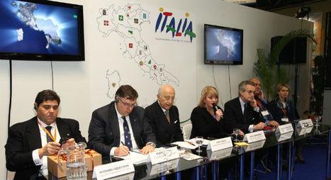 Il 2013 è l'Anno del Turismo Italia-Russia | Russia Oggi | TOUR OPERATOR. Stili, strategie e comunicazione per un turismo sempre più informato e competitivo. | Scoop.it