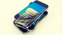 Peruvian banks and telcos launch national mobile money network | Mobile Financial Services | Scoop.it