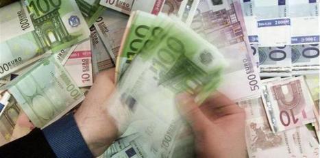 35 milliards d'euros : cette somme suffirait au capital-investissement pour redémarrer | Economics actu | Scoop.it