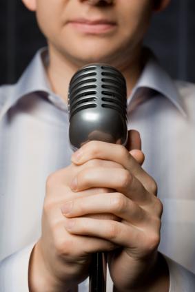 Classroom Songs: 16 Creative Ways   Sing it in English   Scoop.it