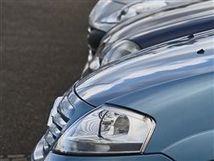 Oje - o Jornal Economico - Negócios - Produção automóvel recua 31,2% em março   Mundo automóvel   Scoop.it