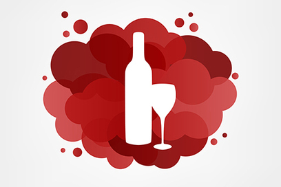 Wine Myths Debunked | Love Your (Unstuffy) Wine | Scoop.it