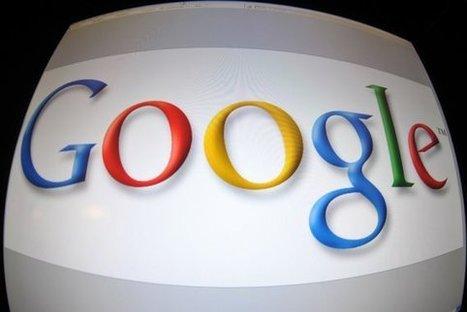Pornographie enfantine: Google va bloquer 100 000 recherches | Internet | #Prostitution #Pornography (french & english) | Scoop.it
