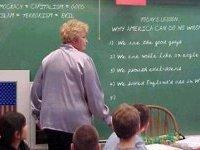 Nobody likes irregular verbs   Learn Spanish   Scoop.it