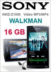 "Buy Lenovo Yoga 2 Pro-i7-4500U-8GB-512GB SSD-WIN8-13.3""QHD+LED Ultrabook-Orange | TopEndElectronics AU | Notebook | Scoop.it"