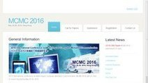 International Conference on Multi-lingual Computer Mediated Communication (MCMC 2016) | May 26th | clocate - Conferences and Exhibitions | computer mediated communication | Scoop.it