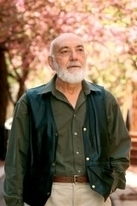 UCD Library - Thomas Kinsella Collection | The Irish Literary Times | Scoop.it