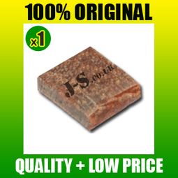 Buy Jamaican Stone for Delay Premature Ejaculation | Jamaican Stone For More Sexual Pleasure | Scoop.it
