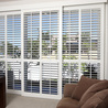 The importance of Security Screen Panels to Your Home
