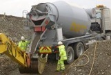 Barr offloads quarry arm to Breedon for £21m | Mines & Quarry | Scoop.it