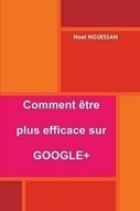 SEO : Le contenu original n'aurait-il plus d'importance pour Google ? - #Arobasenet | SEO - REFERENCEMENTS | Scoop.it