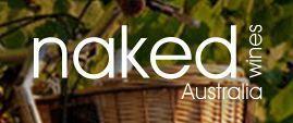 Naked Wines | 2015 Great Wheelbarrow Race Team Newsletter | Scoop.it