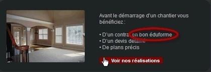 Copywriting : Les pièges des expressions et locutions   Social Media Curation par Mon Habitat Web   Scoop.it