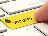 Proposé par  Michaël Couren Thème : sécurité /                                                       La NSA aurait infecté 50 000 réseaux avec un malware | Veille Informatique : Lettre Décembre 2013 | Scoop.it