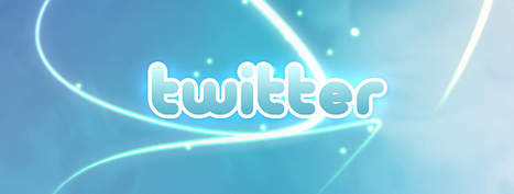Les 35 outils Twitter que je recommande | Blog Business / WebMarketing / Management | Marketing Internet Paris Ile de France | Scoop.it