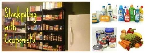 FYI | Prepper Supplies | Scoop.it