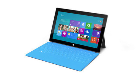 The Different Versions of Windows 8 - For Dummies | News You Can Use - NO PINKSLIME | Scoop.it