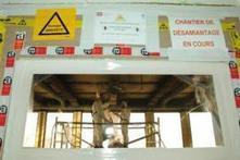 Pollution à l'amiante : la bombe à retardement financière des HLM | Toxique, soyons vigilant ! | Scoop.it