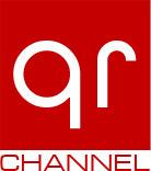 QR Channel :: Una nueva manera de entender la comunicación | Aldea Educativa | Scoop.it