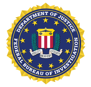D.C. Traffic Citation For FBI Employee Becomes A Federal Case - Price Benowitz, LLP | Washington DC Criminal News | Scoop.it