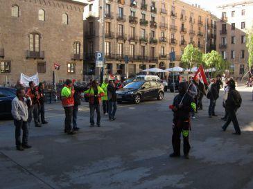 Barcelona repara 27.300 puntos de iluminación en Nou Barris, Sant ... - Qué.es | Barcel(o)na | Scoop.it