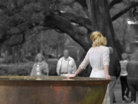 Oak Alley Plantation : FaceBook Page | Oak Alley Plantation: Things to see! | Scoop.it