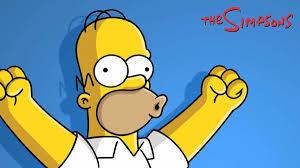 26 ans de télévision pour la famille Simpson | The simpsons | Scoop.it