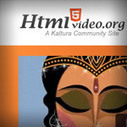 Using HTML5 Video The Easy Way | Video Online | Scoop.it