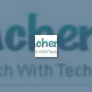 14 Great Teacher Tools... | Educação_formação | Scoop.it