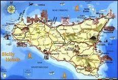 Italiaanse wijnen -streek - producent - Sicilia - Semprevino | Sicilian wine online | Scoop.it