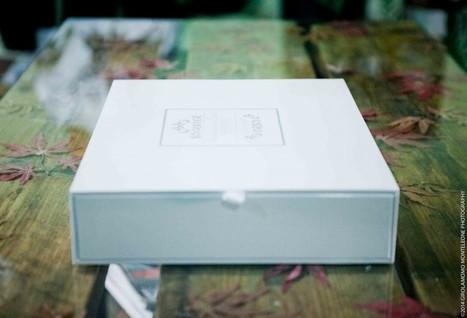 WEDDING BOOK - uno dei miei fotolibri - fotografo di matrimonio reportage | reportage di matrimonio | Scoop.it