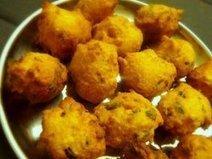 Mysore Vada Recipe | Khana khazana & Box Office News | Scoop.it
