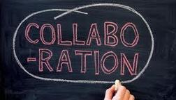 The Purpose of a Collaborative Strategy | Beyond Marketing | Scoop.it