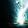 Runescape 3 Magic Spells