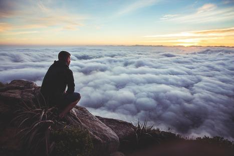 Le tourisme à l'aube de 2025 | Médias sociaux et tourisme | Scoop.it