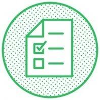 4 Effective Strategies to Organize Evernote - Evernote Blog   Evernote, gestion de l'information numérique   Scoop.it