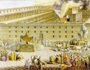 Virtual Israel Experience: Jerusalem History | jerusalem | Scoop.it