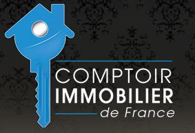 Comptoir Immobilier de France se développe en franchise | Actualité de la Franchise | Scoop.it