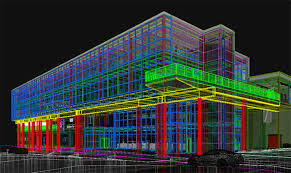 Reliable 3D Architectural Modelling Services | Architecture | Scoop.it