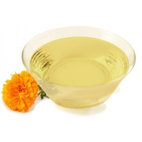 Finding Effective Solution For Fighting Infections? Here It Is…   Natural Essential oils   Scoop.it