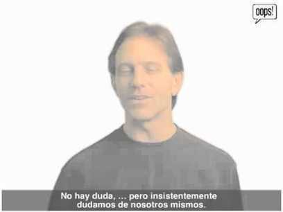 El poder de las creencias - Philp Urso - YouTube | UCDM | Scoop.it