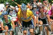 Video: The Armstrong Lie – official movie trailer | Doping in sport | Scoop.it