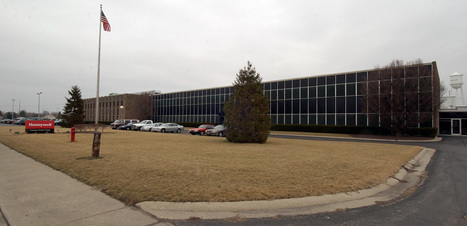 Many lament job losses as auto work moves to Mexico   CARBIDE TV The Machinist Channel   Scoop.it