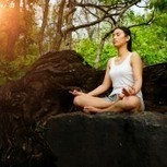 The Simple Path to Mindfulness | Wild Resiliency | Scoop.it