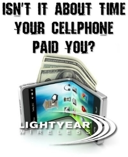 Free cell phone services | How to get free cell phone service | freecellphoneservices | Scoop.it