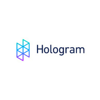 IoT news - Hologram Raises $4.8M to Build a Cellular Platform for the Internet of Things | IoT Business News | Scoop.it
