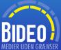 Bideo - videoer om EU | Europa-Parlamentet | Scoop.it